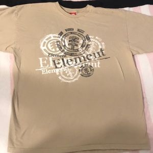 Other - Element Shirt